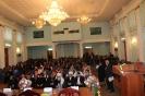 Духовно-просветительский семинар «Межнациональное и межрелигиозное согласие – фактор стабильности»_21