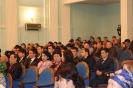 Духовно-просветительский семинар «Межнациональное и межрелигиозное согласие – фактор стабильности»_24