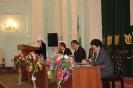 Духовно-просветительский семинар «Межнациональное и межрелигиозное согласие – фактор стабильности»_31
