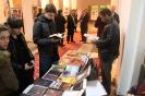 Духовно-просветительский семинар «Межнациональное и межрелигиозное согласие – фактор стабильности»_9