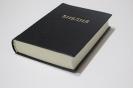 Новые Библии 2016_21