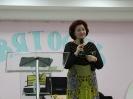 Женская конференция_13