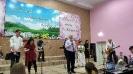 Празднование Пасхи в Фергане_3
