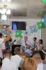 Открытие церкви в Коканде_6