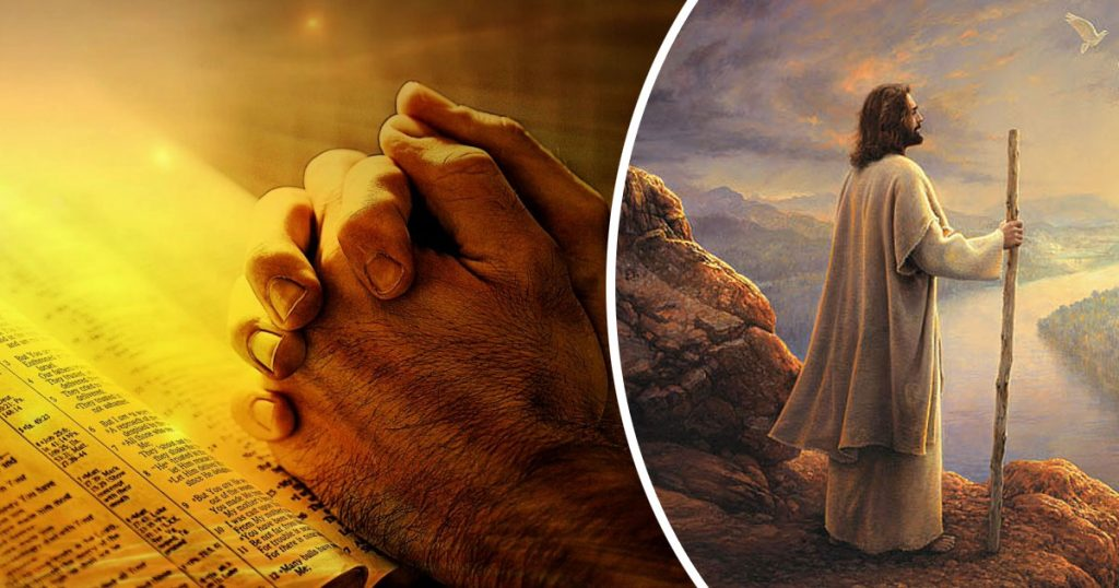 Картинки человек ищет бога